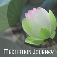 Chakra's Dream - Meditation Journey – New Age Music, Deep Sounds of Nature, Helpful for Meditation at Home