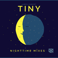James Egbert - Tiny: Nighttime Mixes