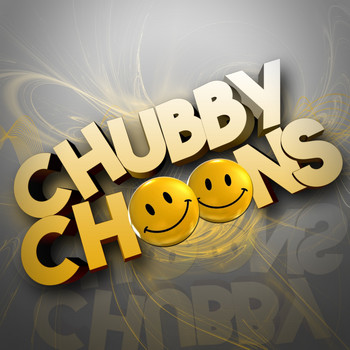 Various Artists - Chubby Choons Music Library 1