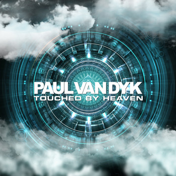 Paul Van Dyk - Touched by Heaven (Extended)