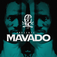 Mavado - Seanizzle Records Presents: Mavado