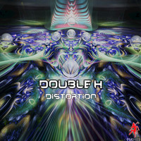 Double H - Distortion
