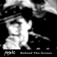 Psyche - Behind the Scenes