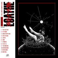 Loathe - The Cold Sun (Explicit)