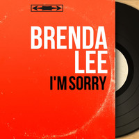 Brenda Lee - I'm Sorry (Stereo Version)