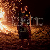 Beth Ditto - Fire