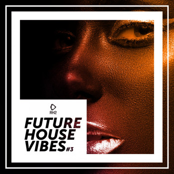 Various Artists - Future House Vibes, Vol. 3
