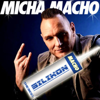 Micha Macho - Silikon