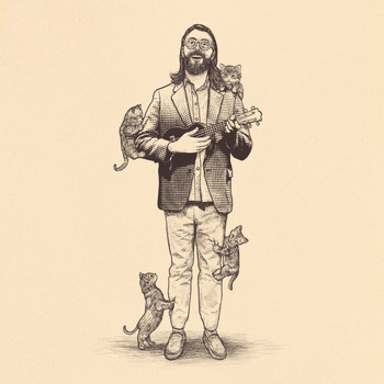 Jeremy Messersmith - 11 Obscenely Optimistic Songs For Ukulele: A Micro Folk Record For The 21st Century And Beyond
