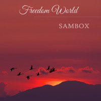 Sambox - Freedom World