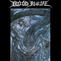 Blood Ritual - Black Grimoire Deluxe (Explicit)