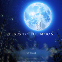 Everlast - Tears to the Moon
