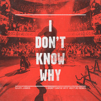 Gavin James - I Don't Know Why (Vertue Remix/Radio Edit)