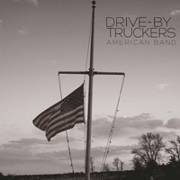 Drive-By Truckers - Filthy and Fried