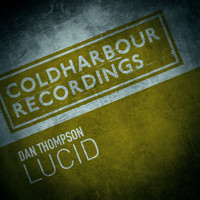 Dan Thompson - Lucid