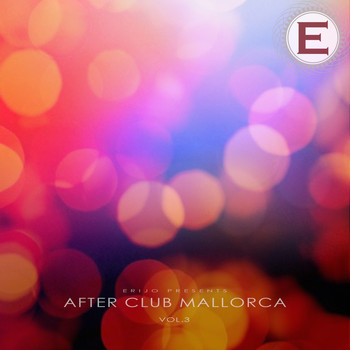 Various Artists - After Club Mallorca, Vol. 3