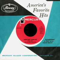 The Blues Magoos - The Blues Magoos: Mercury Singles (1966-1968)