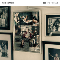 Tom Chaplin - See It So Clear (Acoustic)