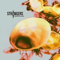 Strangers - Hex Mob (Explicit)
