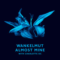 Wankelmut feat. Charlotte OC - Almost Mine (Radio Edit)