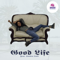 Marco Bocatto & Lj Pepe - Good Life