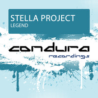 Stella Project - Legend