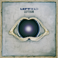 Leftfield - Open Up (Skream Remix Edit)