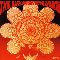 The Holy Modal Rounders - Indian War Whoop