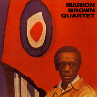 Marion Brown - Why Not?