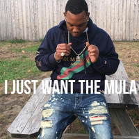 Blazo - I Just Want the Mula (feat. Blazo & Uri Guapo)