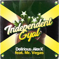 Mr Vegas - Independent Gyal (feat. Mr Vegas)