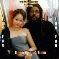 Fun Fun - Once Upon a Time