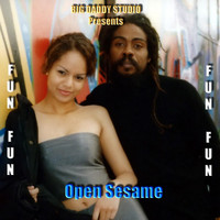 Fun Fun - Open Sesame