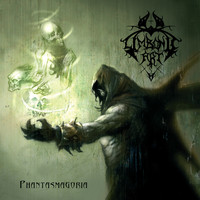 Limbonic Art - Phantasmagoria