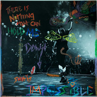 Angel Haze - Impossible