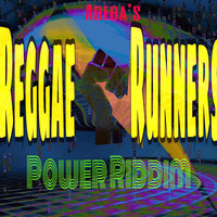 Gully Bop - Abeba's Reggae Runners - Power Riddim