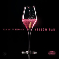 Scorcher - Yellow Bar (feat. Scorcher)