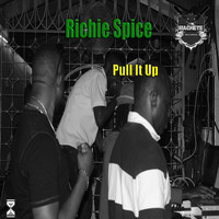 Richie Spice - Pull It Up