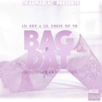 Lil Kev - Bag Dat (Explicit)
