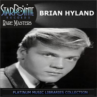 Brian Hyland - Can't Find a Way to Love You