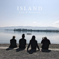 Island - Come with Me (Live & Acoustic)