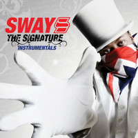 Sway - The Signature (Instrumentals)