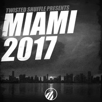 Various Artists - Miami 2017