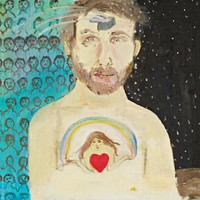 Ben Lee - Ayahuasca: Welcome To The Work