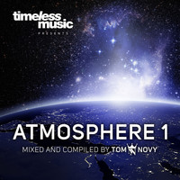 Tom Novy - Atmosphere 1