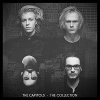 The Capitols - The Collection