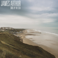 James Arthur - Sins by the Sea (Explicit)