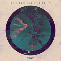 Various Artists - The Flavor Saver, Vol. 20