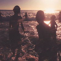 Linkin Park - Good Goodbye (feat. Pusha T and Stormzy)