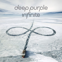 Deep Purple - inFinite (Explicit)